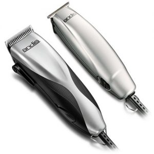 ANDIS COMBO HAIR CUTTING KIT