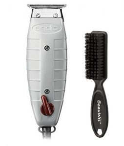 ANDIS T-OUTLINER PROFESSIONAL