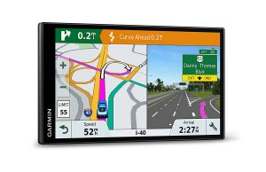 best garmin gps device