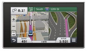 best garmin gps 2018