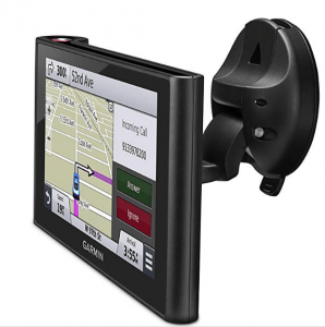 Garmin naviCam LMTHD - best gps for car