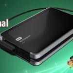 Best External Hard Drives of 2018 | Portable Hard Drives