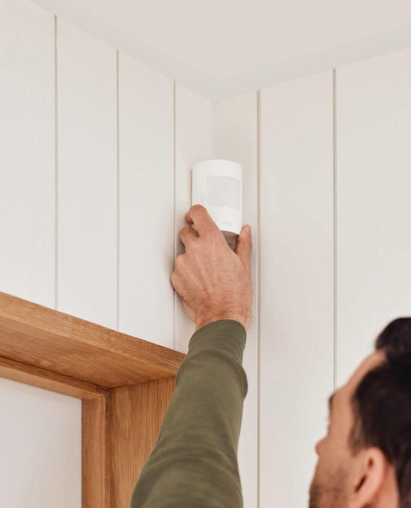 Best Ring Alarm System Reviews - Techofera com