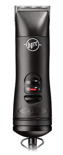 Andis UltraEdge Hair Clipper with Detachable Blade