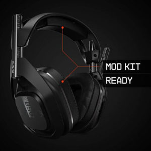 best astro gaming headset