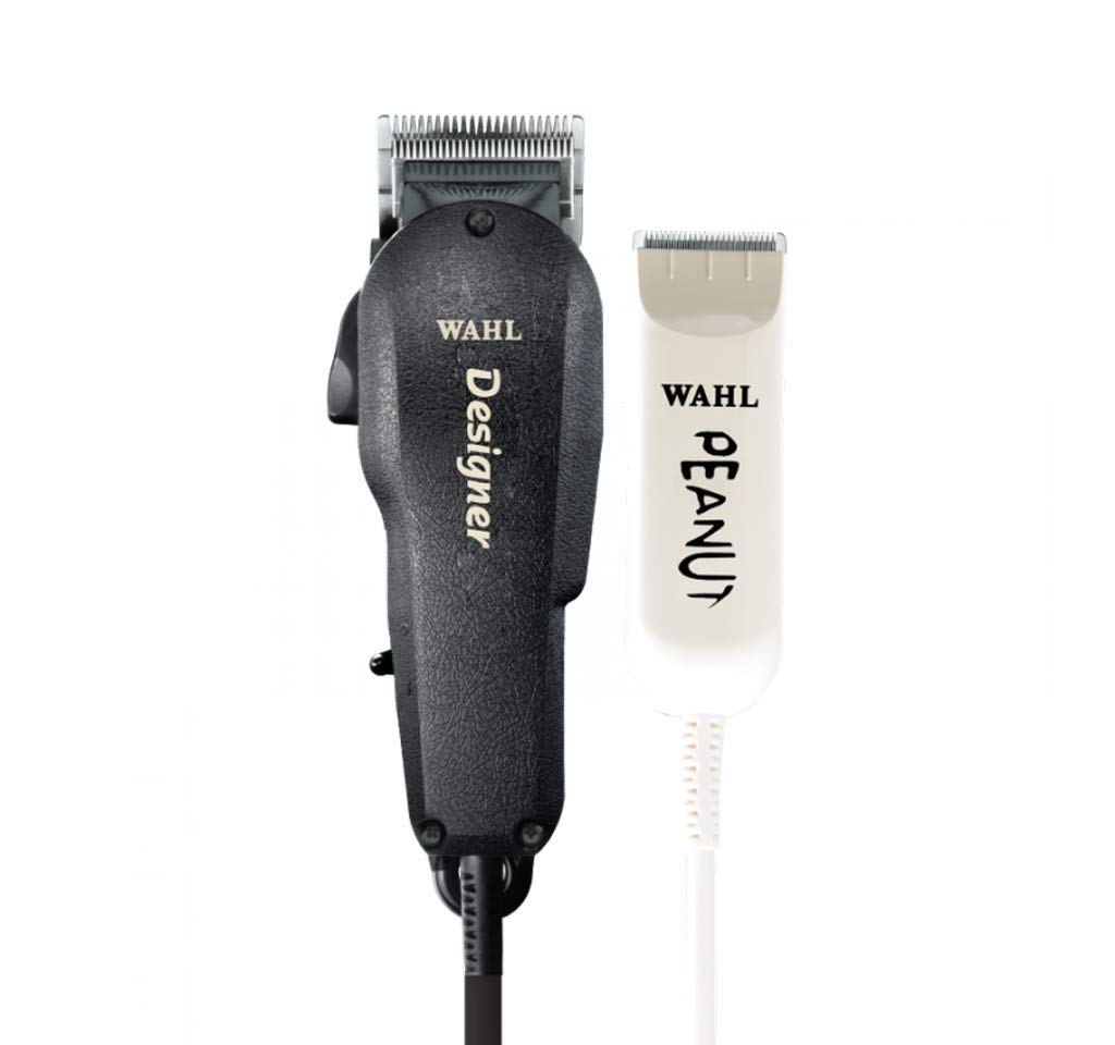 Wahl professional all star combo 8331