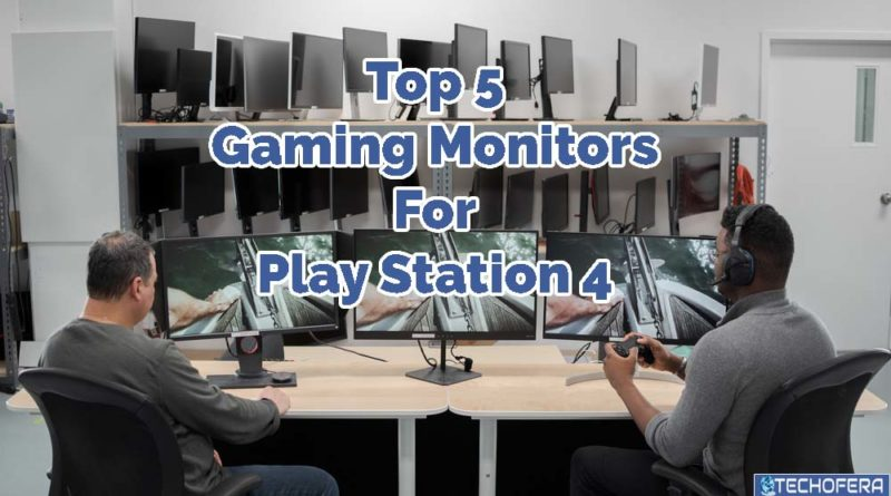 gaming monitors for PS4.JPG