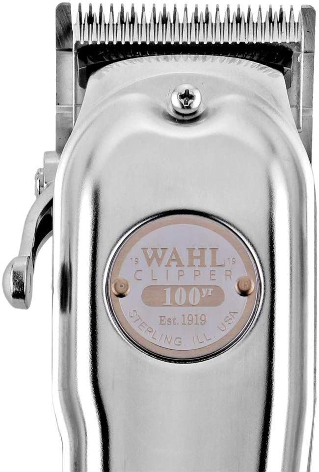 wahl professional limited edition 100 year clipper 81919