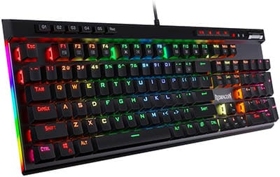 Redragon-K580-Mechanical-Gaming-Keyboard