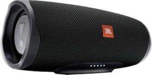 Top Speakers, Headphones and Headsets