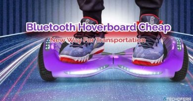 bluetooth hoverboard cheap