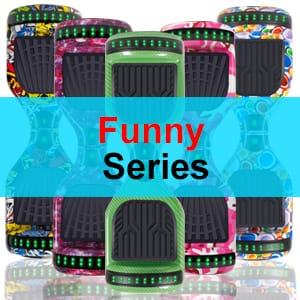 funny series