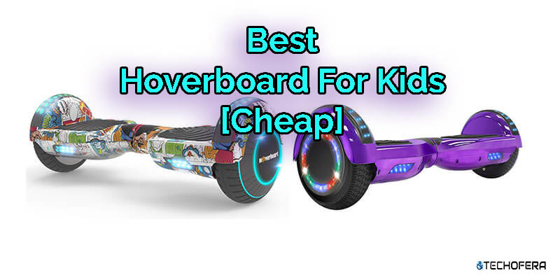hoverboard for kids cheap