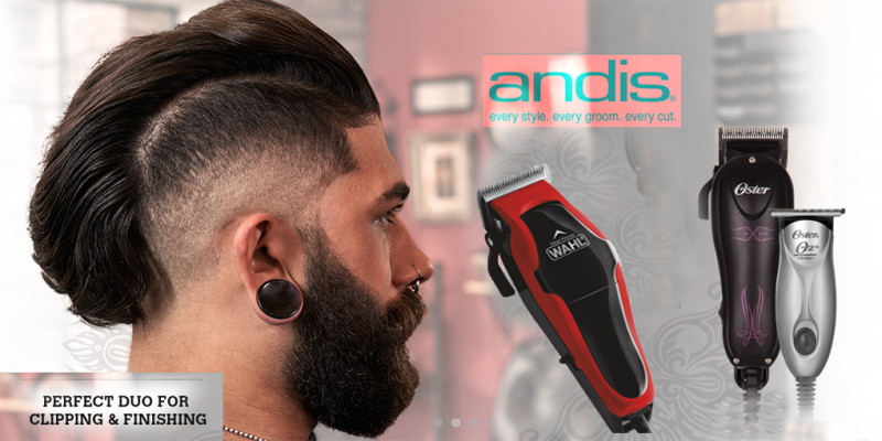 Best Master Clippers 2019 [Full Reviews & User Guide]