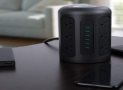 Best Multi-Port USB Charging Stations