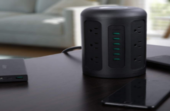 Best Multi-Port USB Charging Stations